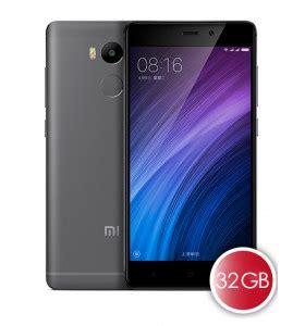 Xiaomi Redmi 4 Prime Silver 332 Rom Global Official buy xiaomi redmi 4 prime 3gb ram 32gb rom redmi 4 price