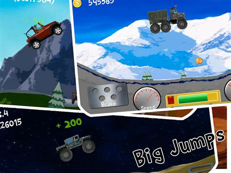 monster truck racing game download monster truck racing game android apps on google play