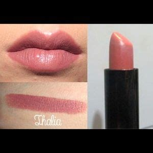 Mac Satin Lipstick Faux mac cosmetics makeup mac satin lipstick in faux poshmark