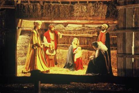 epiphany  christian festival calendarlabs