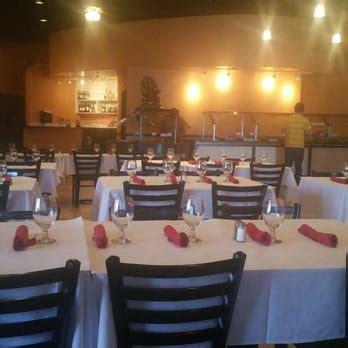 Delhi Indian Cuisine 243 Photos Indian Eastside Indian Buffet Las Vegas