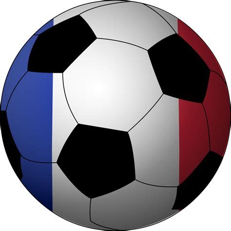 file football png wikimedia commons