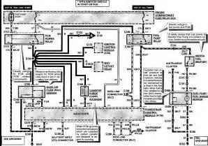 96 ford ranger crank sensor wiring diagram get free image about wiring diagram