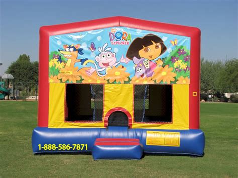 local bounce house rentals local bounce house rentals house plan 2017