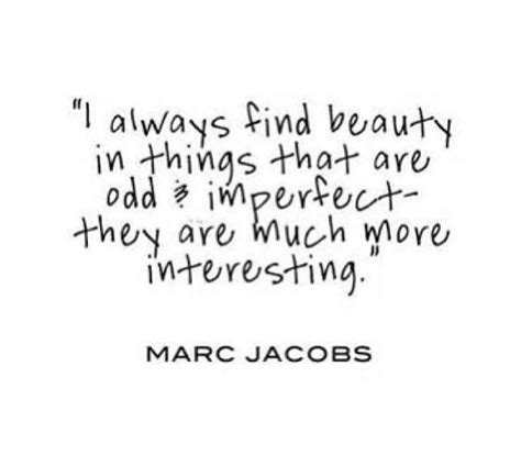 Why Is The Fashionistas Place To Be by 25 Best Perfection Quotes Wooinfo
