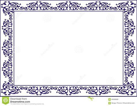ilustraci 243 n gratis aves flor fondo blanco y negro formatos para reconocimientos imagui plantilla aislada del