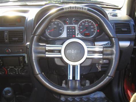 renault clio 2002 interior 2002 renault clio interior pictures cargurus