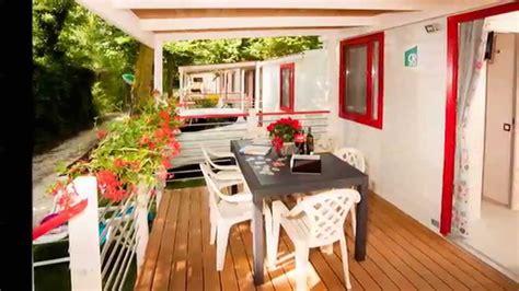 verande per mobili verande in legno per mobili