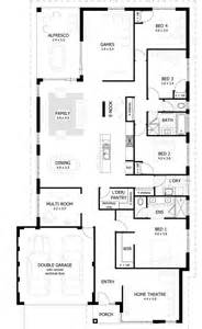 Masterton Homes Floor Plans floorplans rpg floorplans celebration homes 2014 celebration plan