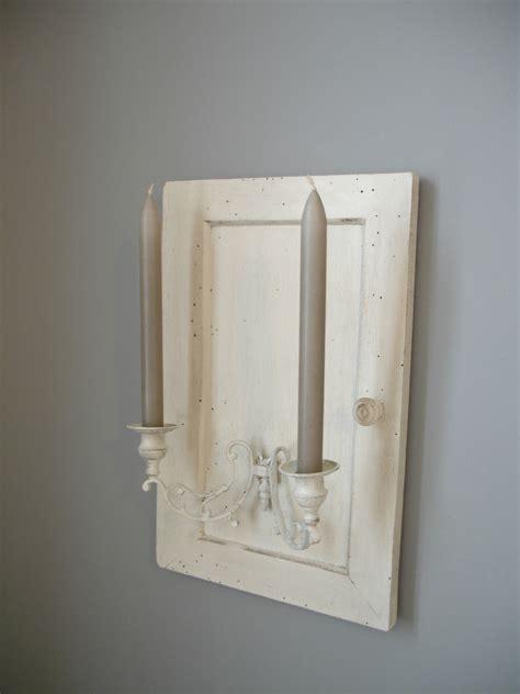 Comment Cacher Compteur électrique by Comment Cacher Un Compteur Electrique Maison Design Lockay