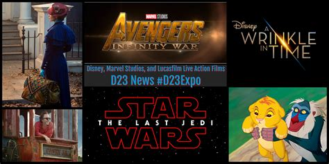 film action new disney marvel studios and lucasfilm live action films