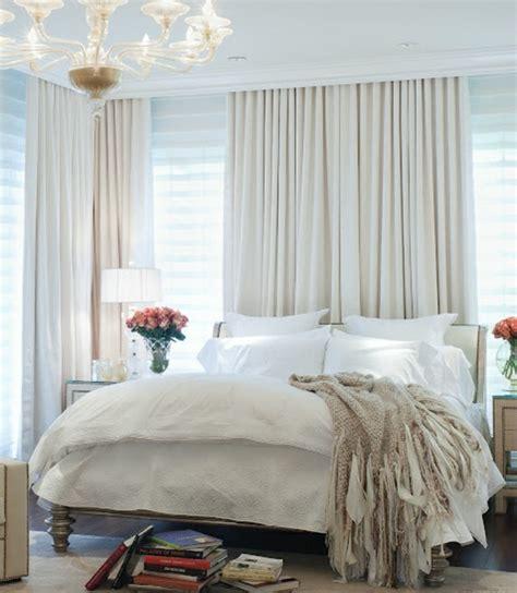 leuchter für wohnzimmer schlafzimmer design m 246 bel