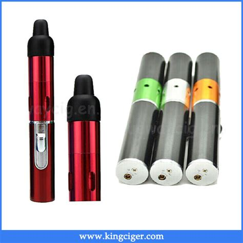 Resistor 1 Ohm 12what 5 Isi 100 Pcc 2014 most discreet pipe with lighter design portable incense burner herb click n