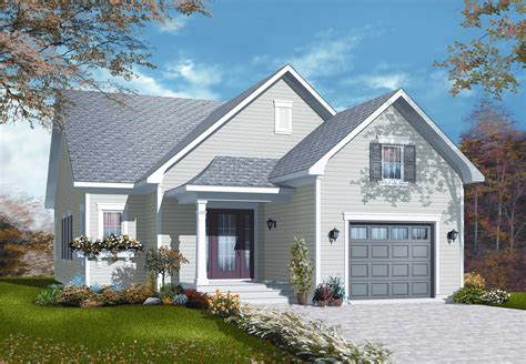 small country style house plans small country house plans home design 3263
