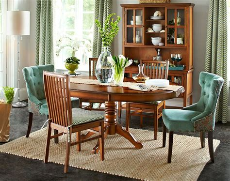 pier one dining room carmichael dining table images 1000 images about dining