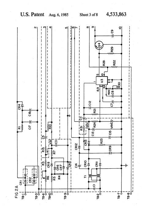 onan generator output wiring diagram jk diagram wiring