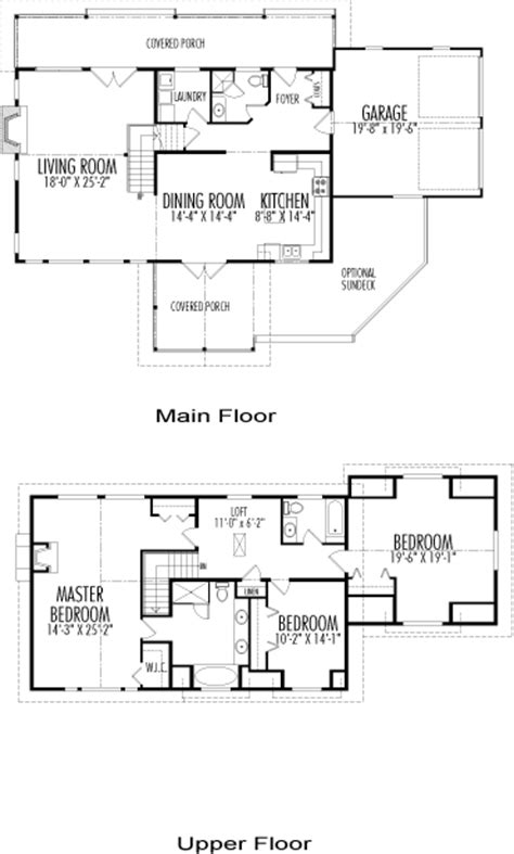 post and beam cabin floor plans greyhaven family custom homes post beam homes cedar