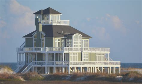 dream homes source best of coastal cottage exterior dream homes creative