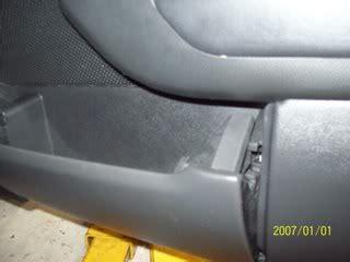 how to remove door panel acurazine acura enthusiast how to remove door panel acurazine acura enthusiast community