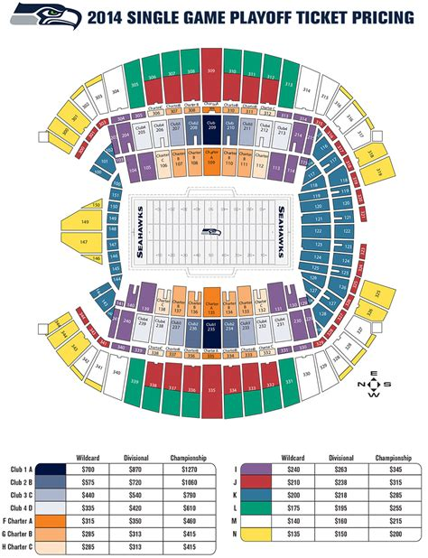 seahawks seating chart with rows seahawks seating chart with rows brokeasshome