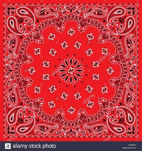 crips and bloods colors bloods crips stock photos bloods crips stock images alamy