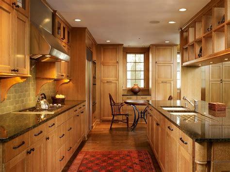 the kitchen that henrybuilt narrow kitchen modern kitchen narrow shotgun house contemporary kitchen chicago