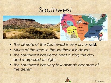 pueblo they are common to the southwest desert the earth native americans ppt