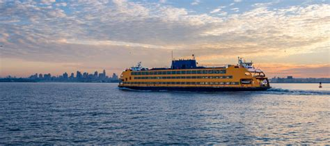 family boat ride nyc best boat rides in new york city for kids and families