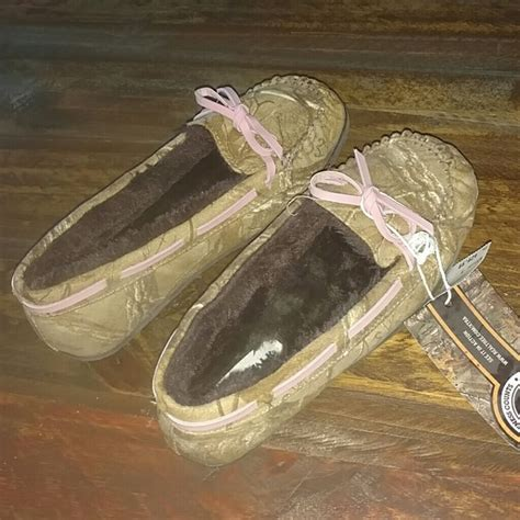 Airwalk Cammo 59 airwalk shoes camo moccasins from mikey s closet