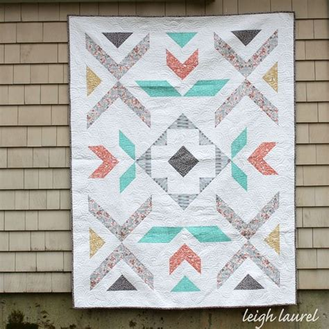 Quilt And Patchwork - 25 unique patchwork quilting ideas on