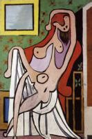 picasso paintings pdf pablo picasso 1