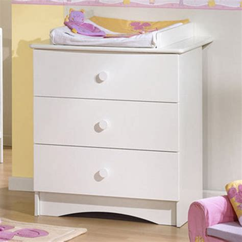 Commode Bb by Commode Bebe 3 Tiroirs Sauthon Basic Bb Et Compagnie