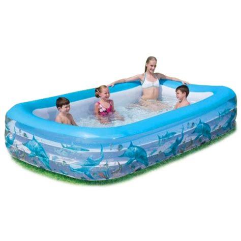 Interactive Elephant Play Pool kiddie pools kiddie pools brandsonsale
