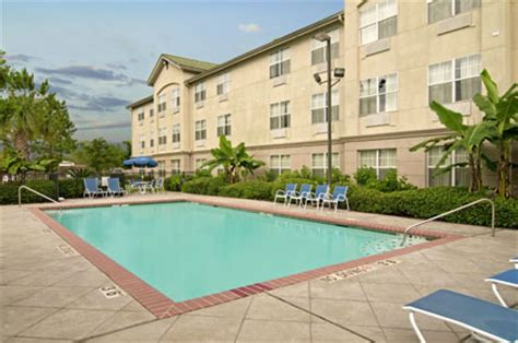 Extended Stay Corporate Office by Fort Meade Md Army Lodging Housing Apartments Hotels