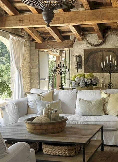 country livingrooms 2018 18 beautiful country living room decor ideas homemainly