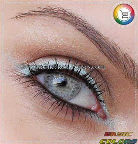 grey color contacts grey color contacts neiltortorella