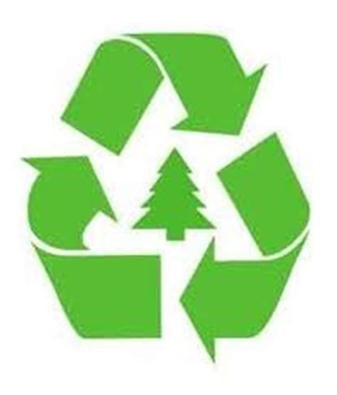 west seattle blog christmas tree recycling in west