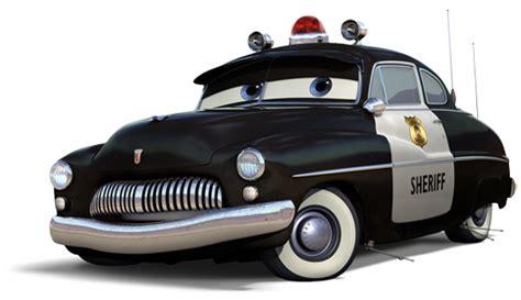 wrecked car transparent sheriff cars disney wiki fandom powered by wikia