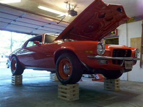 Auto Cribbing by Cribbing Pics And Details Page 3 Nastyz28