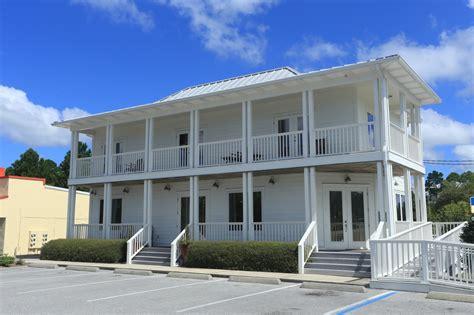 houses for rent in grayton fl 100 grayton houses for rent seagrove fl
