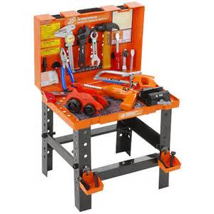 home depot toolbench babycenter