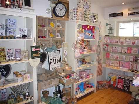 interior design gifts lottie s interiors the apple tree gift shop and tea house