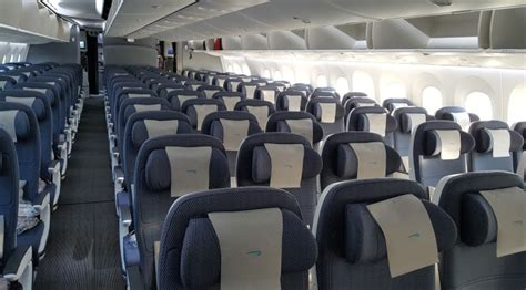 pictures of premium economy seats on airways airways club review archives travelskills