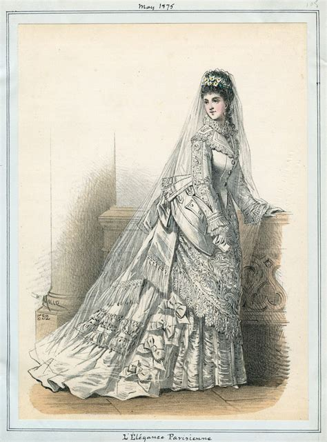 Wedding L by 17 Best Images About Vintage Sketch On Antigua