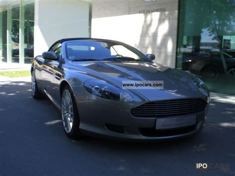 old car owners manuals 2006 aston martin db9 volante parental controls service manual how to fix 2006 aston martin db9 volante glove box 2006 aston martin db9