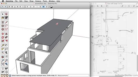 tutorial on sketchup pro tutorial sketchup 2013 pro