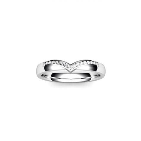 Wedding Rings Direct by Wedding Rings Direct