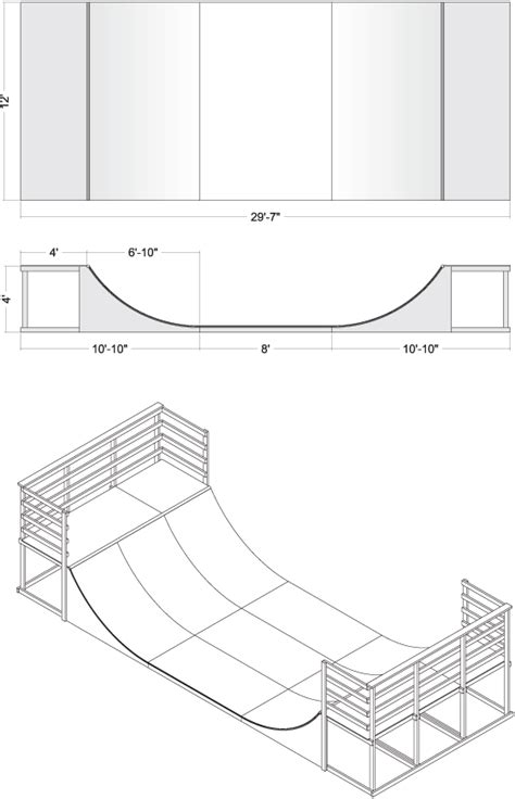 how to build a halfpipe in your backyard how to build a small half pipe in your backyard website of hasisuva