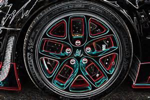 Bugatti Veyron Tyres Price 2013 Bugatti Veyron Sport 2013 Bugatti Veyron