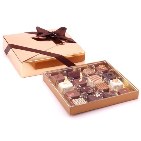 belgian artisanal chocolate assortment 32 pcs shop